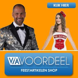 feestartikelen-shop.nl